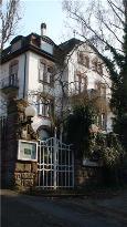 Villa Albert