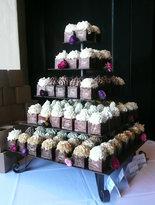 Cupcakes Squared
