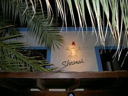 Sheanai Restaurant