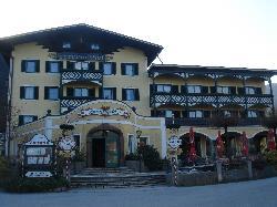 Torrenerhof