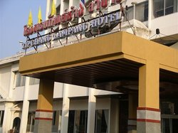 TipChang Hotel