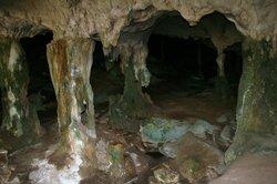 Cave #3