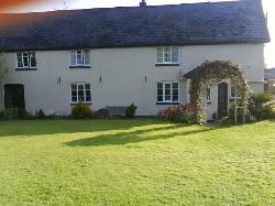 Oakenholt Farm Country Guest House
