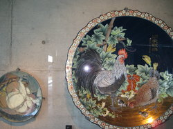 New Taipei City Yingge Ceramics Museum
