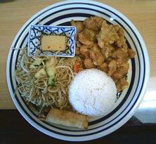 Thai Gem