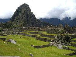Machu Picchu (19500856)