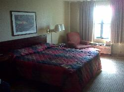 Extended Stay America - St. Louis - O' Fallon