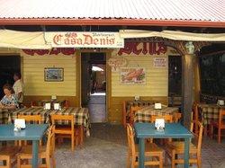 Casa Denis