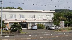 โรงแรมออเรนจ์