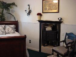Andrew Room