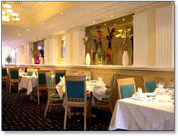 Hason Raja Indian and Bangladeshi Restaurant and Takeaway