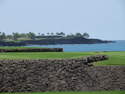 Mauna Lani Resort Golf Club