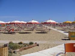 Province of Rimini