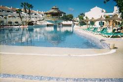 Tenerife Sun Club