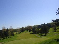 Deerhurst Golf Course