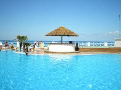 Villaggio La Vela Club Resort