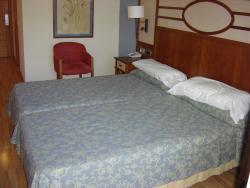 Hotel Stil Picafort Park