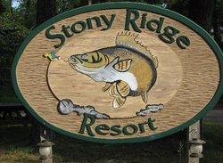 Stony Ridge
