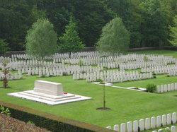 Flanders Battlefield Tours