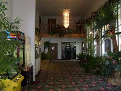 Alakai Hotel and Suites