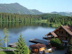 Alpenhotel Kitzbuehel