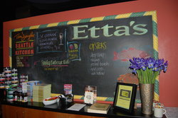 Etta's Seafood