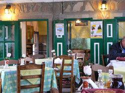 Taverna Alonia