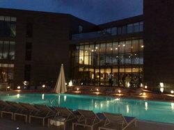 Club Hotel Tofio