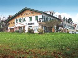 Gurutze-Berri Hotel