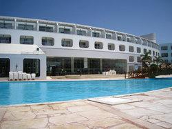 Dessole Titanic Aqua Park Resort