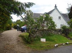 Dalmary Cottage