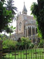 Mumbai (19744396)