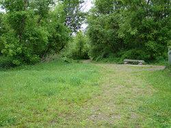 Quarry Run Dog Park