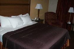 Drury Inn & Suites - Flagstaff, AZ