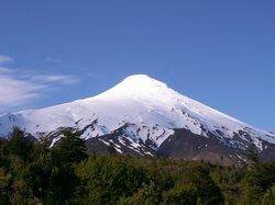 Volcan Osorno (19759167)