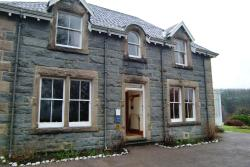 Craigroyston Bed & Breakfast