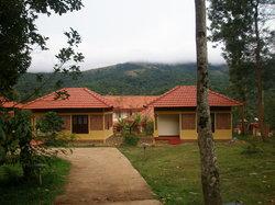 Agraharam Cottages