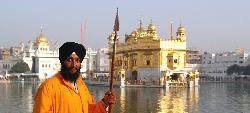 Golden Temple (19782088)