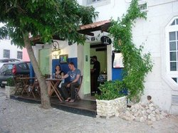 Restaurante B & B
