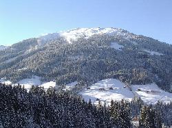 Wiedersbergerhorn, Alpbach (19783912)