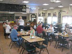 Jenny Lynn's Cafe