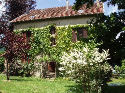Chez Francoise