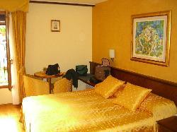Hotel Cittar