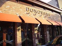 Donovan's Grill & Tavern