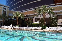 Another Great Trip to the Encore Las Vegas!