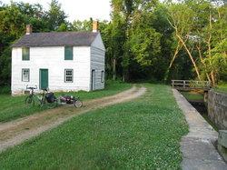 C&O Canal Historical Park