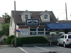 ‪Harvey Cedars Shellfish Co‬