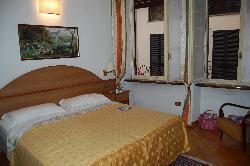 Hotel Saini Meuble
