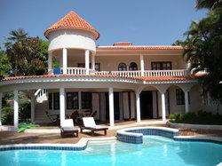 Lifestyle Hacienda Villas Del Mar