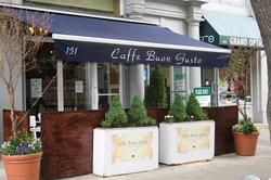 Caffe Buon Gusto